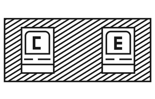 C.E.jpg