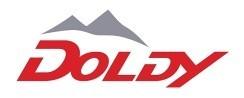doldy001.jpg